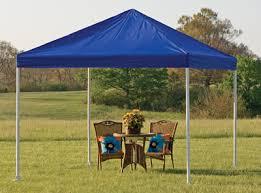 Ez Up Awnings Decorative Canopy Pop Up Canopies Pop Up Tent Event Tents Ez