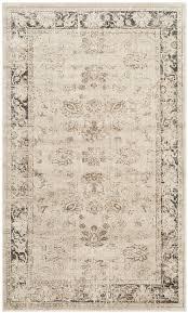 closeout area rugs gorgeous verona area rug bashian verona r130