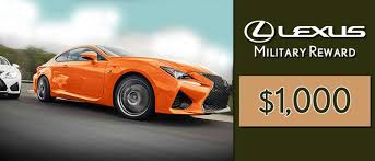 lexus used cars birmingham al lexus of birmingham is a birmingham lexus dealer and a new car and