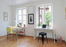 dining room table decor small apartment dining table ideas with concept inspiration 26028