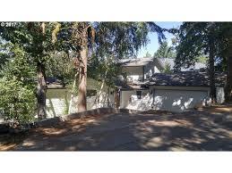 foreclosure u0026 bank owned eugene oregon real estate springfield