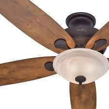 home depot ceiling fans hton bay ceiling fans with lights 79 stunning hugger light small fan