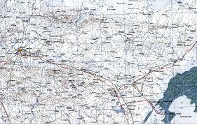 Google Maps Austin Tx by