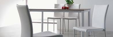 sedia sala da pranzo sedie sala da pranzo youarredo