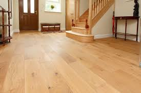 Laminate Flooring Manufacturers Uk Wood Flooring Camberley Uk Wood Floors U0026 Bespoke Joinery