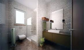 bathroom cabin bathroom designs award winning bathroom designs