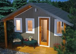 small outdoor sauna of also how to buildcheap build saunas and as