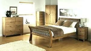 Pine Bed Set Pine Wood Bedroom Set Pine Wood Bedroom Furniture Reclaimed Pine