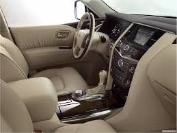 compare infiniti qx80 and lexus lx 570 2011 infiniti qx56 vs 2011 lexus lx570 comparison automobile