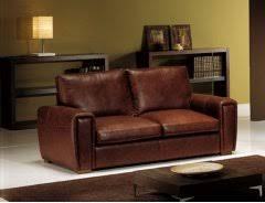 Leather Sofa Italian Leather Sofas Made In Italy Sofa Italia
