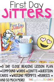 931 best teaching education images on pinterest
