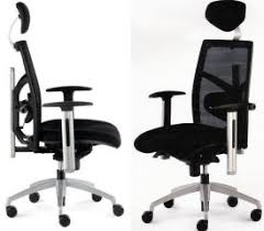 fauteuil ergonomique bureau fauteuil direction fauteuil de bureau fauteuil design siège cuir