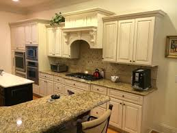 How To Modernize Kitchen Cabinets How To Redo Kitchen Cabinets Updating Kitchen Cabinets Diy