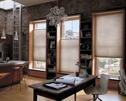 Home Loft Office Astonishing Ideas Decorating Home Office With Classic Design