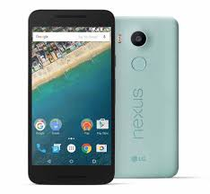 android nexus root nexus 5x on android 7 1 2 n2g47f nougat firmware update how