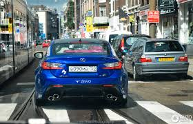 rcf lexus 2016 lexus rc f 21 august 2016 autogespot
