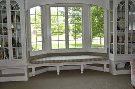 furniture accessories numbers designs of built in bookcases simple design of bookcases with window seats