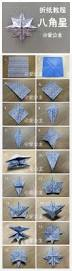 188 best images about origami on pinterest paper stars origami