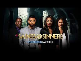 Vanessa Bell Calloway Naked - vanessa bell calloway first lady of new saints sinners drama