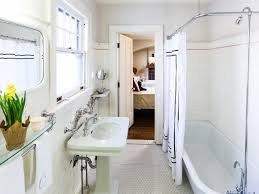 Jack And Jill Bathroom Search Viewer Hgtv