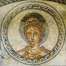 fishbourne roman palace floor plan the venus mosaic at bignor roman villa bignor roman villa u2026 flickr