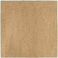 amazon com 12 u0027x12 u0027 square sage brush indoor outdoor area rug