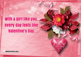 A Happy Valentine Will The by 214 Valentine U0027s Day Wishes Poems U0026 Quotes For Lovers U0026 Friends