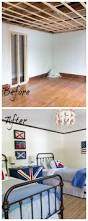 990 best pretty spaces kid spaces images on pinterest kid