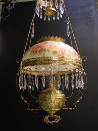 Hurricane Lamp Chandelier Antique Oil Lamps Kerosene Lamps For Sale Oil Lamp Antiques