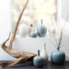 ceramicist vase collection west elm au