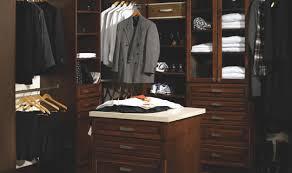walk in closet furniture walk in closets bertch cabinets
