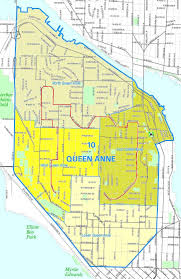 Seattle Crime Map by Paragon Bar Grill U0026 Music Venuetop 5 Reasons Queen Anne Is The
