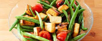 vegetarische küche leckere gesunde diät rezepte für vegetarische gerichte almased