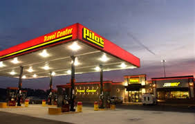 Pilot Travel Centers images Pilot flying j launching revamped wi fi drivers trucking info jpg