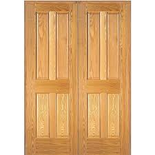 home depot doors interior wood closet door for closet 4 panel doors interior