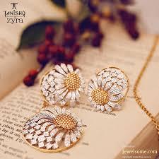 free diamond rings tanishq diamond rings collection tanishq