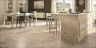 Porcelain Tile For Kitchen Floor Kitchen Kitchen Flooring Patterned Floor Tiles Wall Tiles