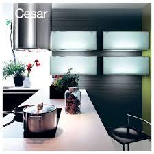17 best elite images on pinterest italian kitchens kitchen
