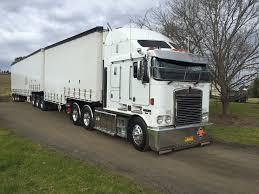 kenworth truck models australia mc driver required driver jobs australia
