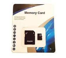 best 120gb micro sd card black friday deals 128gb sd card ebay