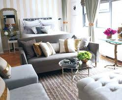 one bedroom apartment furniture packages best studio apartment furniture excellent best studio apartment