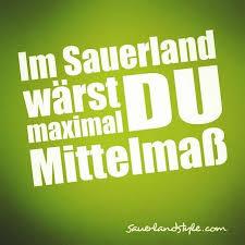 heimat spr che 87 best sauerland heimat images on germany lightbox