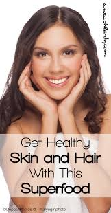 using gelatin for your hairstyles for women over 50 gelatin for healthy hair and skin oh lardy want some simple