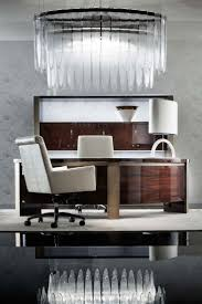 396 best who u0027s the boss images on pinterest boss office