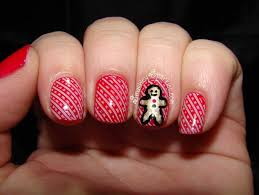 picture 5 of 6 nail art ideas photo gallery 2016 latest nail