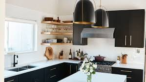 can cabinets work in a small kitchen kitchen remodel ideas 10 things i wish i d known curbed