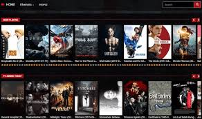 10 best sites to download free movies in 720p 1080p full hd