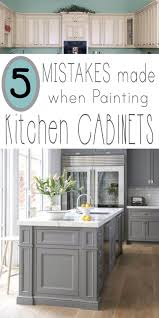 Repainting Kitchen Cabinets Without Sanding Painting Veneer Cabinets Without Sanding Functionalities Net