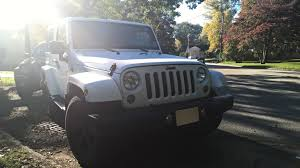 plasti dip jeep emblem jeep thread myvmk forums