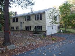 candia nh real estate for sale homes condos land and